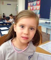 Carlotta Marin