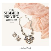 About Stella & Dot