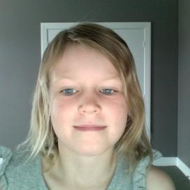 simone Dixon profile pic