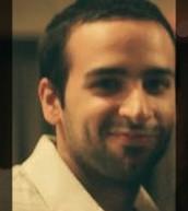 NICOLAS SANCHEZ LOPEZ (Productor de contenido – 26 años)