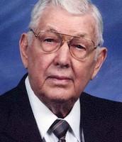 Elroy Hoffman