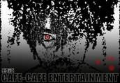 CAFÉ CAFÉ ENT