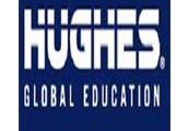 Hughes Global Education