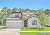 Spring Hill, FL 34609