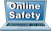 Rule #4: Online Saftey