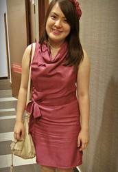 Wong Wen Xian