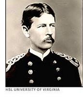 Walter Reed (1851-1902)