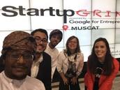 trending Start-ups