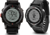 Garmin fenix Maps The most important Of Adventures With regard to Social Sharing