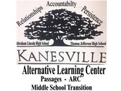 Kanesville Website