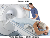Diagnosing Breast Cancer