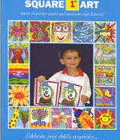 Order your child's Masterpiece