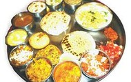 The Traditional Food (Dham) of Himachal