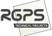 "SIA ""RGPS"""