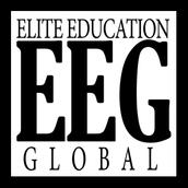 Elite Education Global