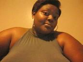 Charnele Johnson