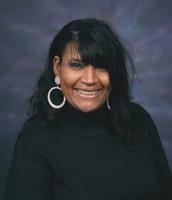 Ms. Downing (ELA)
