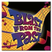 "Education Foundation - ""Blast From The Past"" Fundraiser"