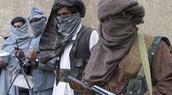 Group of Taliban