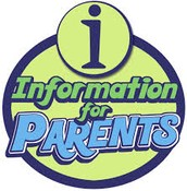 High School Information Night