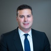 Nicolas Stable, Vice President, Legal and Fleet Transactions