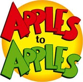 Come to Gracies Apples to Apples Baby sitting services