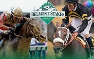 The 2013 BELMONT STAKES