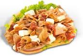 Kebab (Turquia)