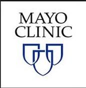 Mayo Clinic: Child Abuse