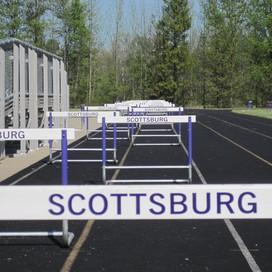 Scottsburg Middle School profile pic