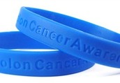Support Colon Cancer