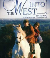 """Into the West"" and ""This Is My Father"""