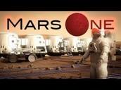 The Life On Mars