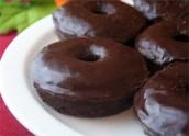 My favorite foods-