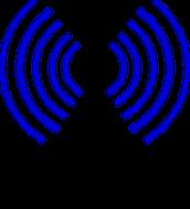 Example 3: Radio signals