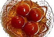 For order value >Rs.300 : Get FREE Gulab Jamun