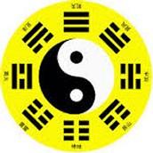 China's religion