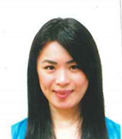 Wong Siao Yenn: Consultant