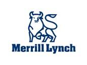 Merrill Lynch's Discrimination