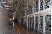 Modern Day Prison