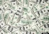Earnings!!!! *money*