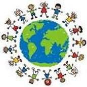Educational diversity