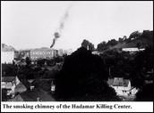 Hadamar Killing Center