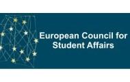 European Council for Student Affairs- ECStA