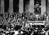 1930's Great Depression and Banking