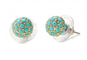 Win A Pair of Studs!