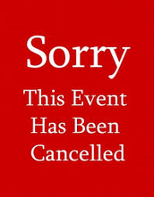 Silent Auction Cancelled.