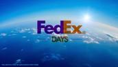2/17 FedEx Day