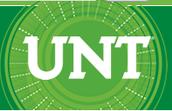 TNT Advanced Placement Summer Institute
