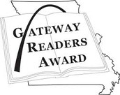 Gateway Reading Club (Grades 9-12)